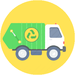 Smart Movers Logo
